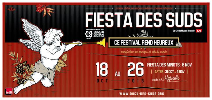 fiesta-des-suds-2013