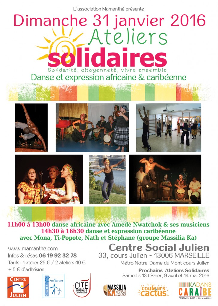 ateliers-solidaires-janvier-2016-centre-julien