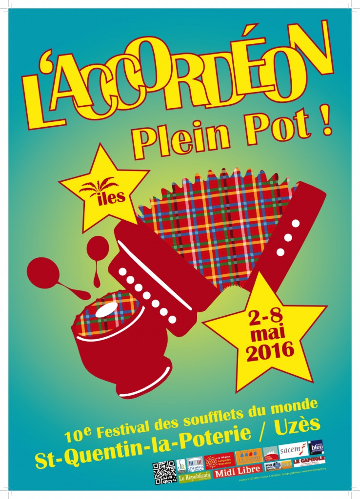 festival-accordeon-plein-pot_2016