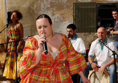 festival-accordeon-plein-pot-11