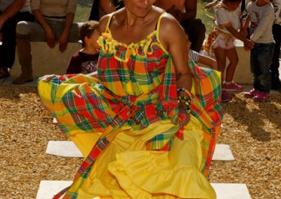 festival-accordeon-plein-pot-20