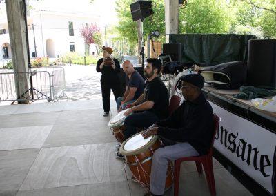 festival-accordeon-plein-pot-54