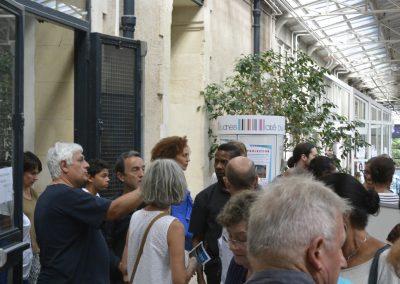 hommage-maryse-conde-juin-2016-la-mejanes-14