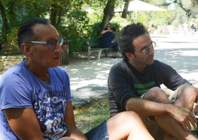 ateliers-solidaires-mamanthe-avignon-off-2016-12