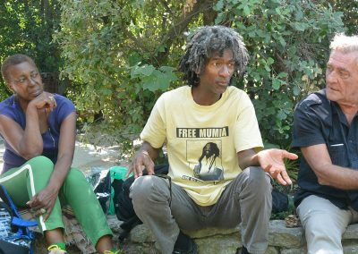 ateliers-solidaires-mamanthe-avignon-off-2016-2