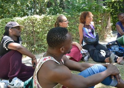 ateliers-solidaires-mamanthe-avignon-off-2016-3