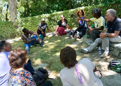 ateliers-solidaires-mamanthe-avignon-off-2016-5