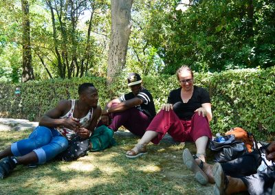 ateliers-solidaires-mamanthe-avignon-off-2016-6