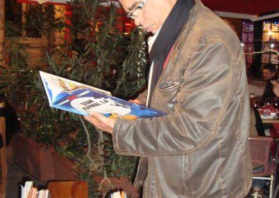 instants_creoles_oliveraie_decembre_2012_19