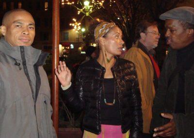instants_creoles_oliveraie_decembre_2012_22