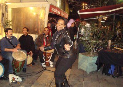 instants_creoles_oliveraie_decembre_2012_33