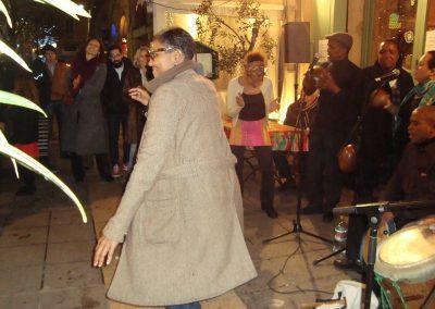 instants_creoles_oliveraie_decembre_2012_36