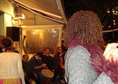 instants_creoles_oliveraie_decembre_2012_44