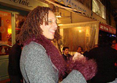 instants_creoles_oliveraie_decembre_2012_49