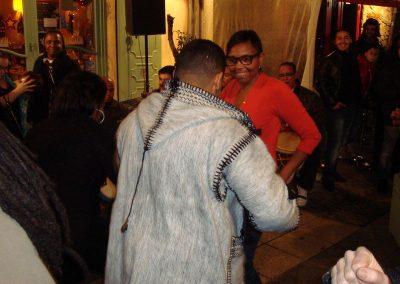 instants_creoles_oliveraie_decembre_2012_52