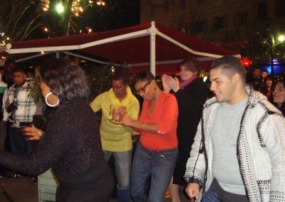 instants_creoles_oliveraie_decembre_2012_53