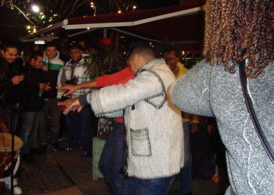 instants_creoles_oliveraie_decembre_2012_54