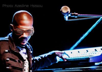 jazz_ka_philosophy_16