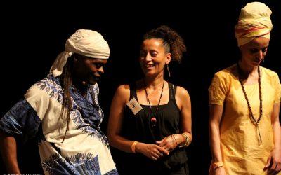 27 & 28 mai 2016 – Festival Kadans Caraïbe