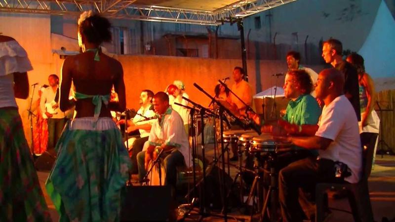 scene-creole-le-monde-est-chez-nous-aubagne