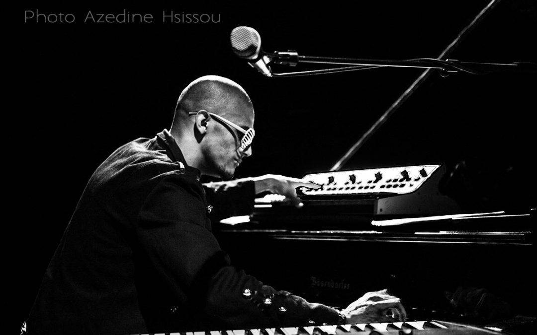Mai 2014 – Festival Kadans Caraïbe – 2ème édition