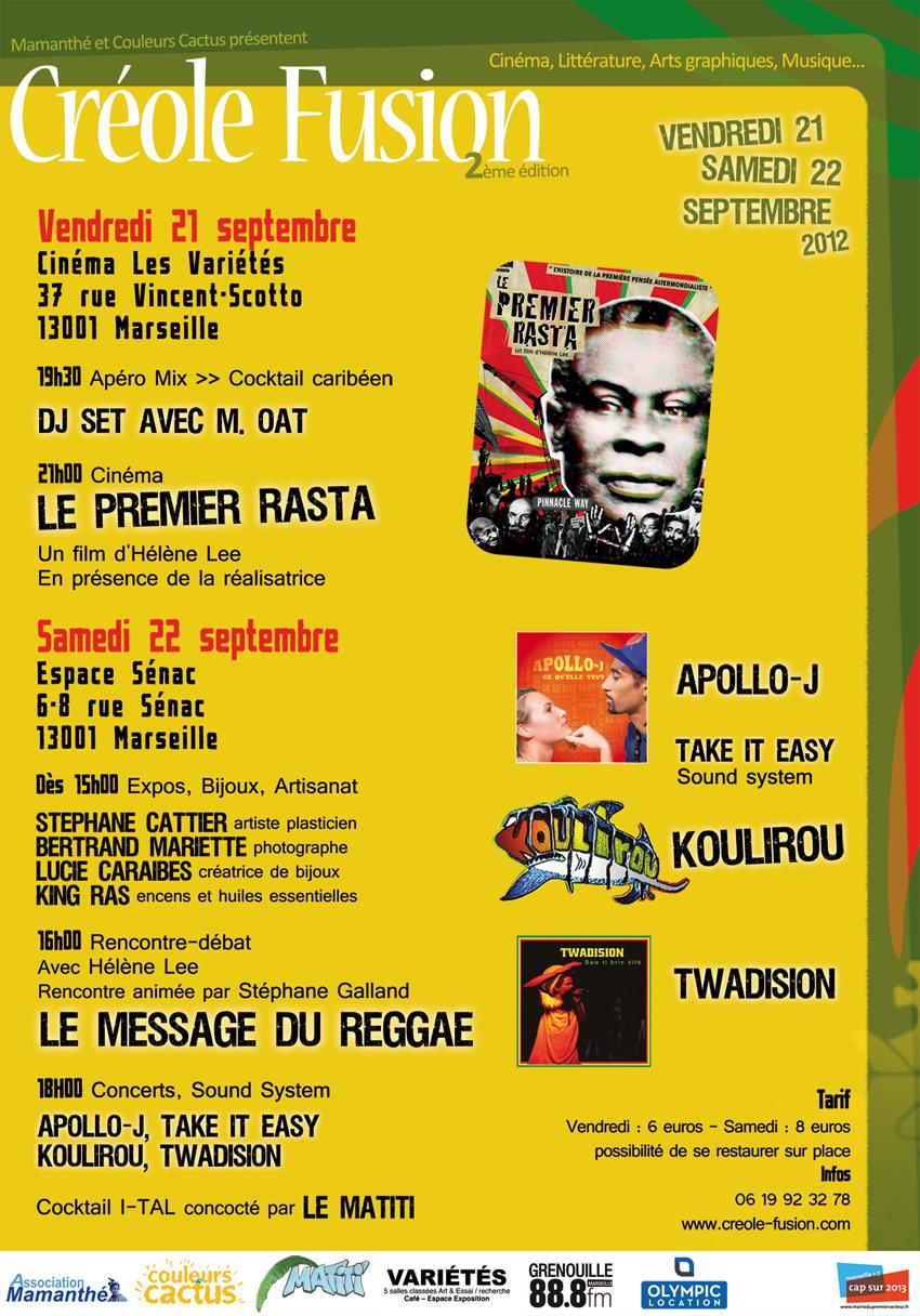 creole-fusion-2012