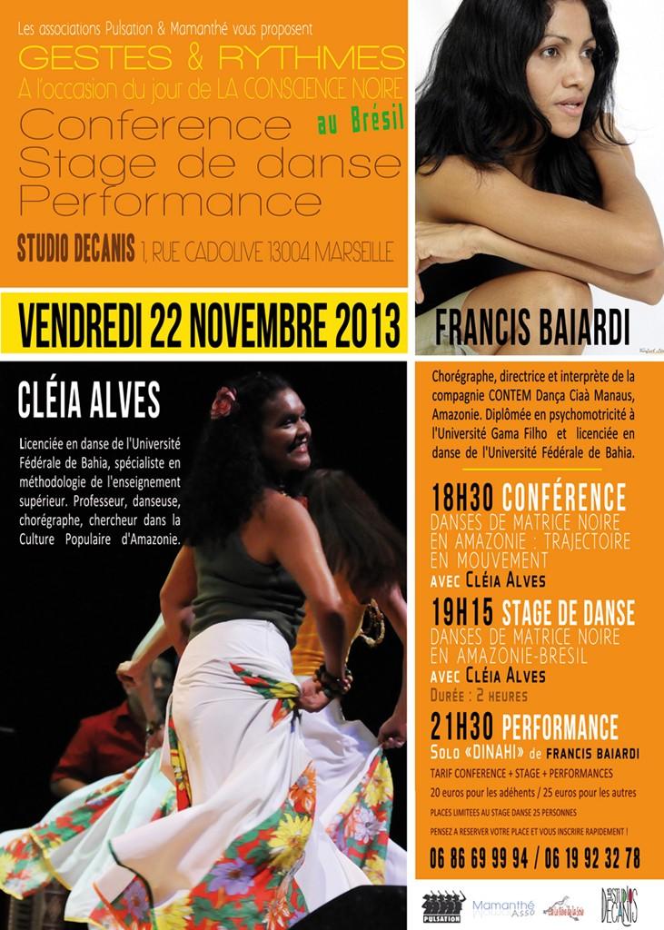 gestes-et-rythmes-novembre-2013-marseille