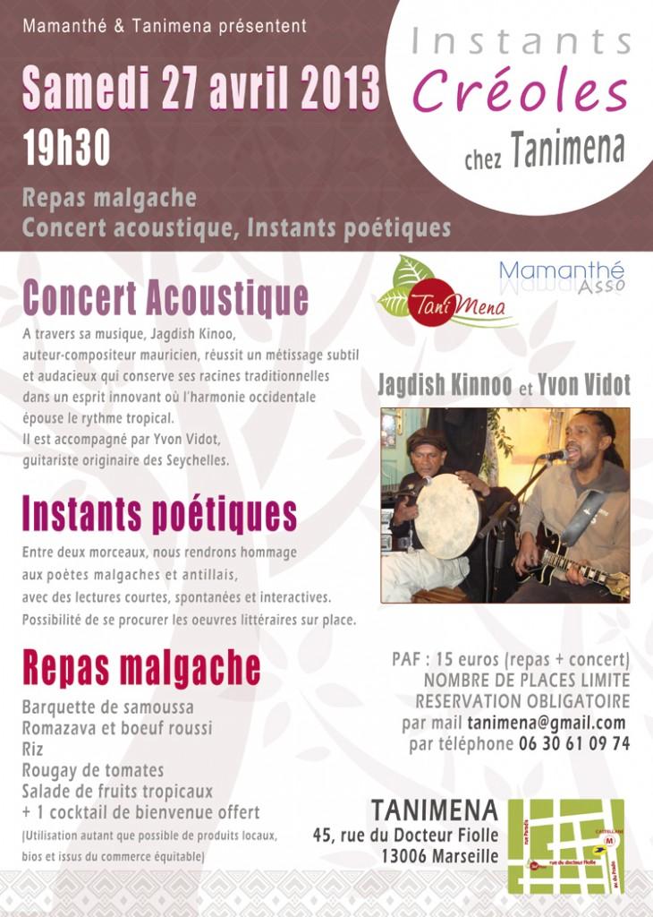 instants-creole-tanimena-avril-2013