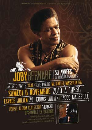 joby-bernabe-affiche