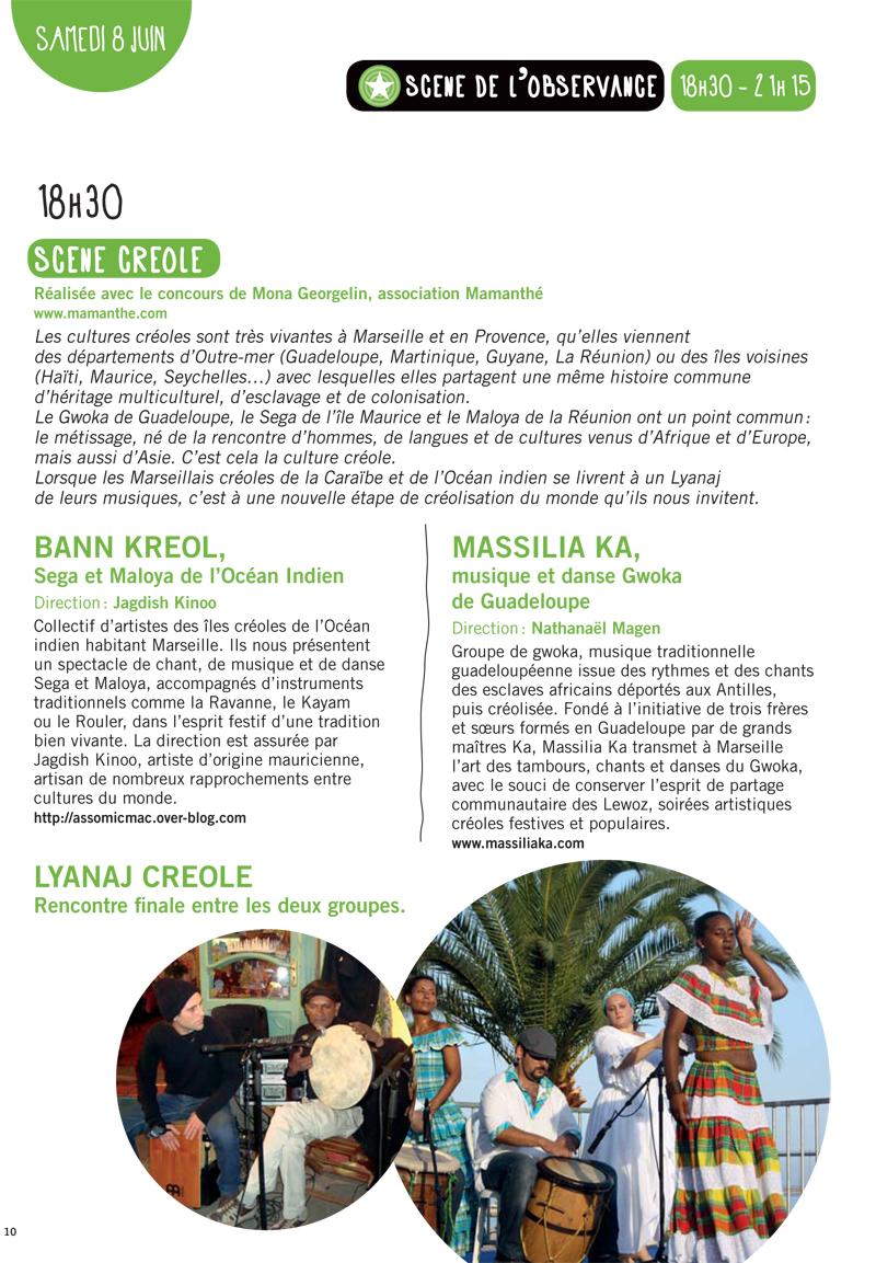 le-monde-est-chez-nous-scene-creole