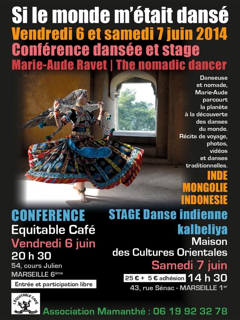 si-le-monde-m-etait-danse-marseille-juin-2014