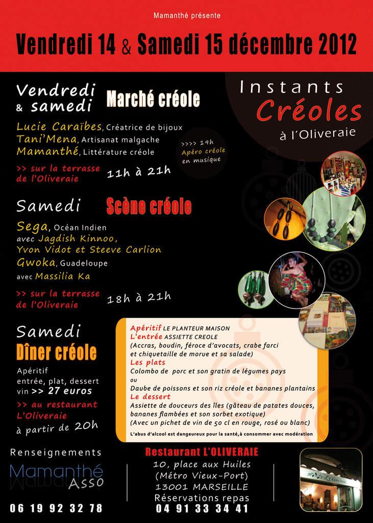 soiree-creole-oliveraie-decembre-2012