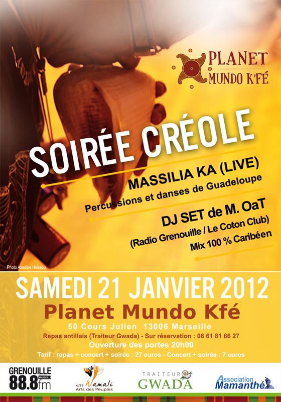 soiree-creole-planet-mundo-kfe-21-janvier-2012-web