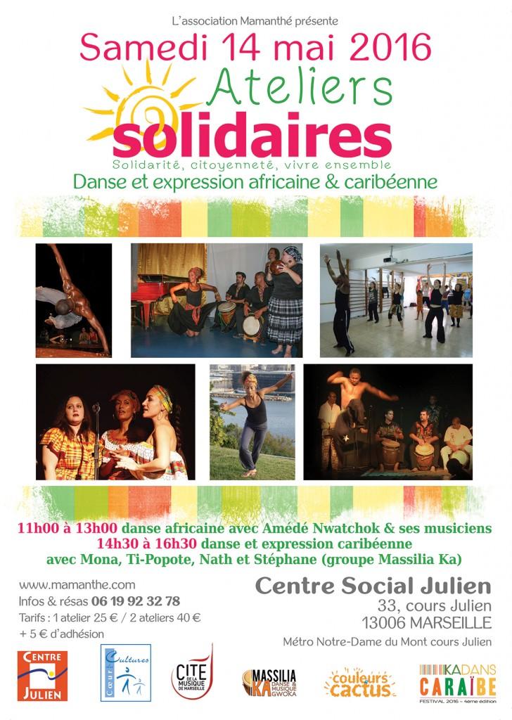ateliers-solidaires-mai-2016-centre-julien
