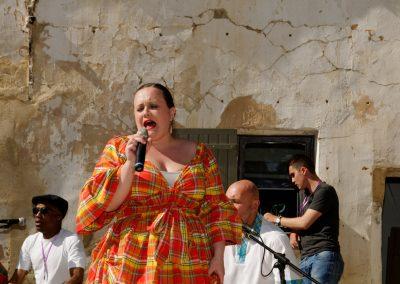 festival-accordeon-plein-pot-12