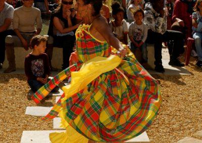 festival-accordeon-plein-pot-15