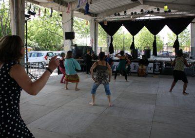 festival-accordeon-plein-pot-50