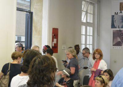 hommage-maryse-conde-juin-2016-la-mejanes-11