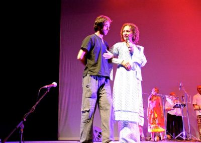 assia_rencontres_d_averroes_2014_41