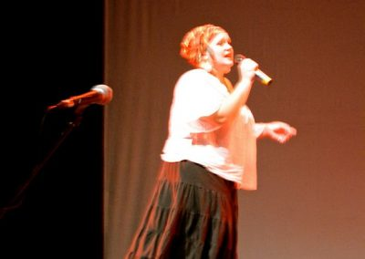 assia_rencontres_d_averroes_2014_50
