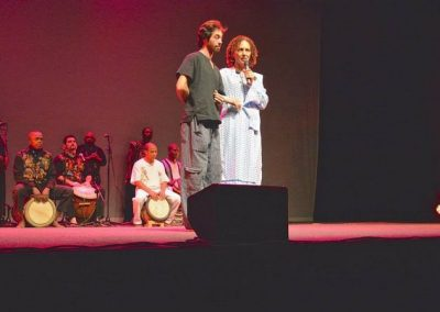 assia_rencontres_d_averroes_2014_95_2