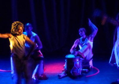 cie-boukousou-waka-douvan-jou-cite-musique-marseille-15