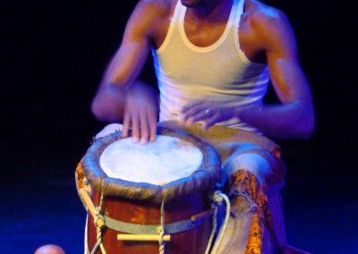 cie-boukousou-waka-douvan-jou-cite-musique-marseille-16