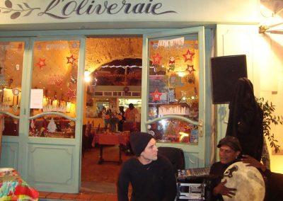 instants_creoles_oliveraie_decembre_2012_14