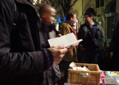 instants_creoles_oliveraie_decembre_2012_20