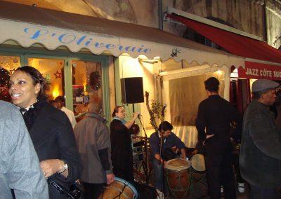 instants_creoles_oliveraie_decembre_2012_23