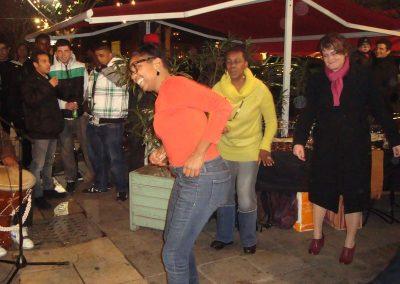 instants_creoles_oliveraie_decembre_2012_48