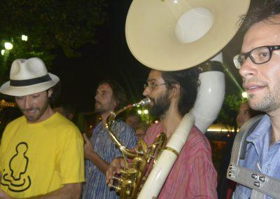 kadans-caraibe-brass-koule-40