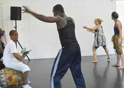 stage_danse_amede_nwatchok_juillet_2014_1