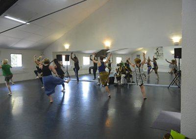 stage_danse_amede_nwatchok_juillet_2014_5